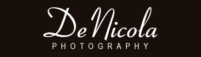DeNicola Photography